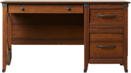office furniture pics wood desks office furniture youll love wayfair