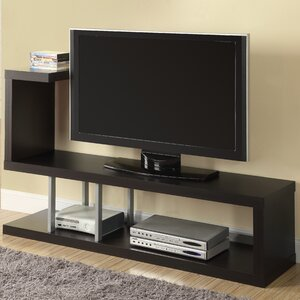 Homer 60 TV Stand by Wade Logan