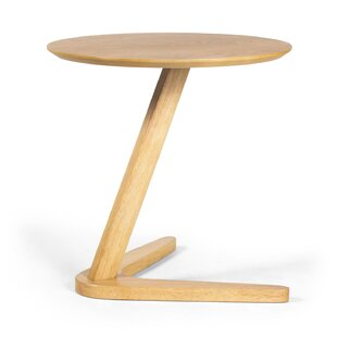 Cadwall End Table