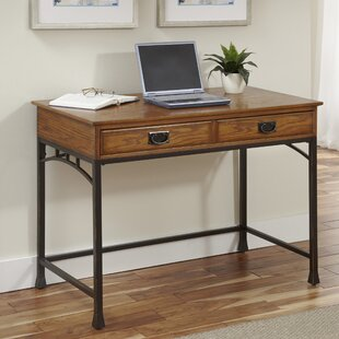 Senda Writing Desk