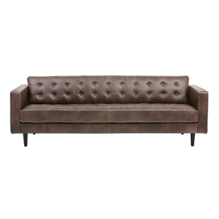 5West Sofa
