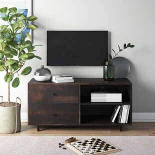 Zipcode Design Monson TV Stand for TVs up to 32