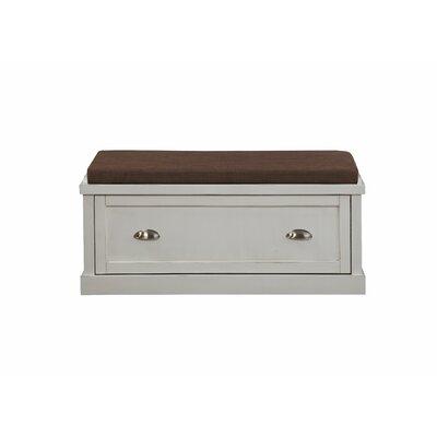 Admirable Darby Home Co Balduino Upholstered Storage Bench Wayfair Beatyapartments Chair Design Images Beatyapartmentscom
