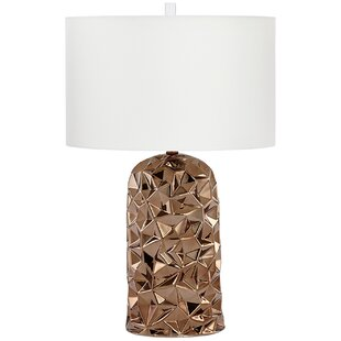 Igneous 28.3 Table Lamp