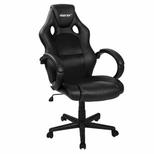 Ergonomic Mesh Gaming Chair