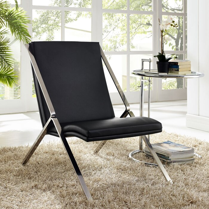 Swing Lounge Chair