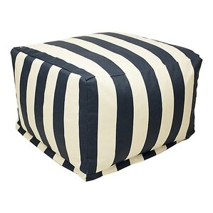 Bean Bag Ottoman by Beachcrest Home