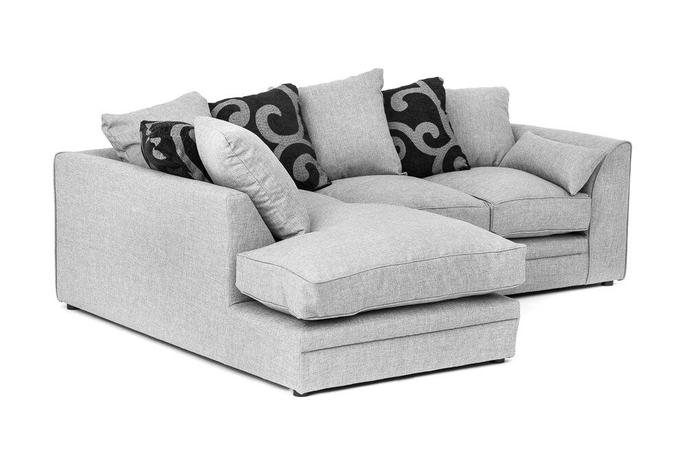 best loved 975be 62d44 wayfair corner sofa - seoquest.co.uk