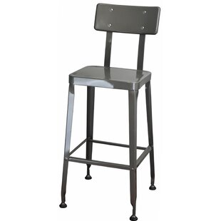 Reviews 29.5 Bar Stool by DHC Furniture Reviews (2019) & Buyer's Guide