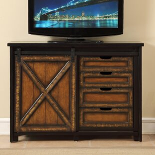 Coston TV Stand For TVs Up To 58 Inches By Loon Peak