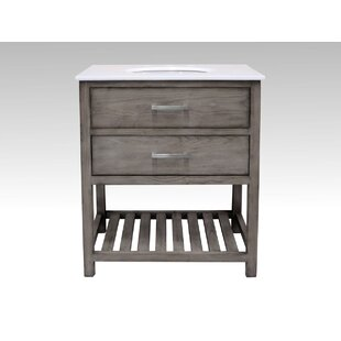 Laurel Foundry Modern Farmhouse Hettinger 30