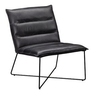 Foundry Select Bloodworth Side Chair