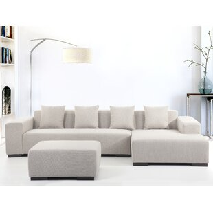 Home Etc Cronin Corner Sofa