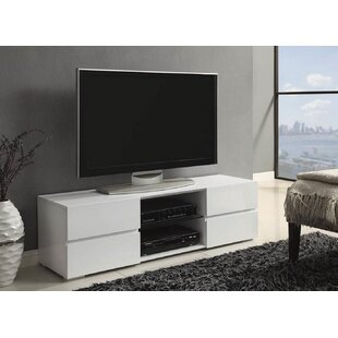 Orren Ellis Broome TV Stand for TVs up to 60