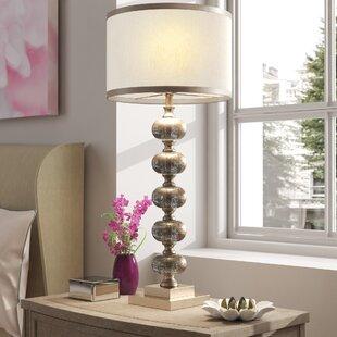 Zahn 37 Table Lamp