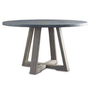 Mcgrath Coffee Table