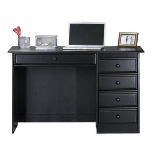 World Menagerie Didier Computer Desk