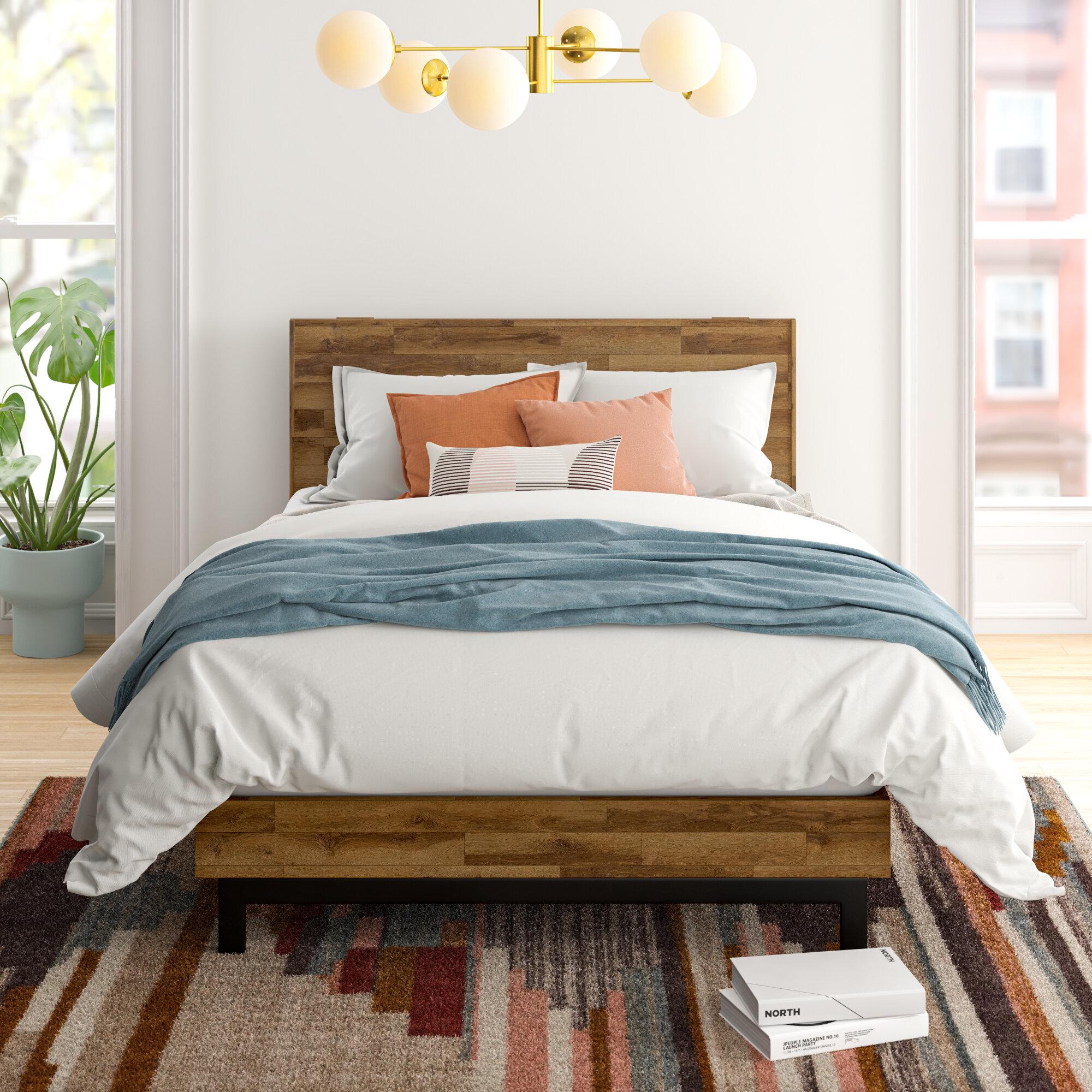 Beds  Up to 10% Off Through 10/10  Wayfair