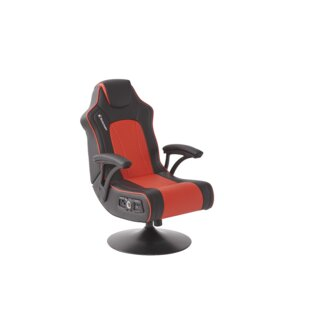Review Torque Gaming Chair