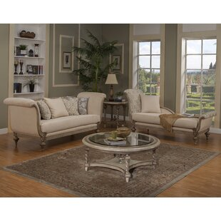Online Reviews Milerige Configurable Living Room Set by Benetti's Italia Reviews (2019) & Buyer's Guide