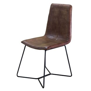 17 Stories Paloma Side Chair