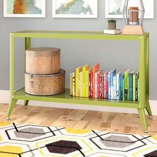 Swartz Console Table