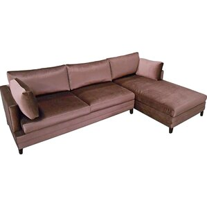 Todd Sectional  sc 1 st  Wayfair : double chaise sectional sofa - Sectionals, Sofas & Couches