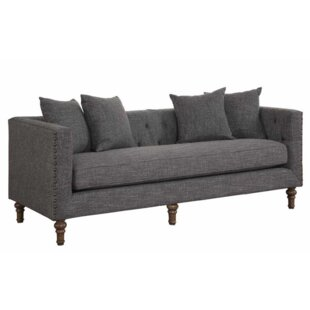 Neva Sofa by Laurel Foundry Modern Farmhouse