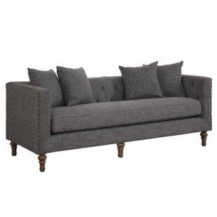 Neva Sofa