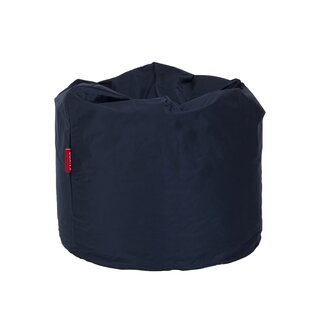 Large Bean Bag Chair By Freeport Park