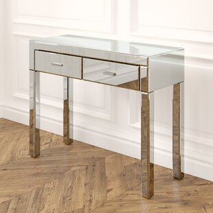Hector Dressing Table By Fairmont Park