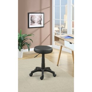 Wiles Task Chair by Winston Porter Best #1