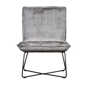Bennie Side Chair by Elle Decor