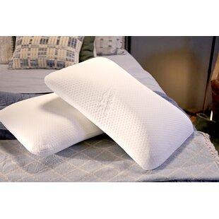 Tempur-Pedic TEMPUR-Adapt Symphony Memory Standard Pillow