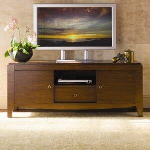 Brownstone Furniture Mercer 65