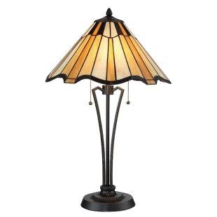 Damari 25.8 Table Lamp
