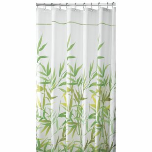 Mulloy Single Shower Curtain