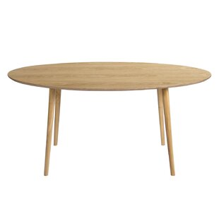 Simms Dining Table