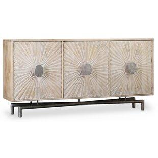 Hooker Furniture 68.5