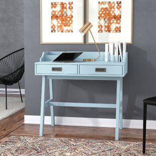 Seaborn Writing Desk