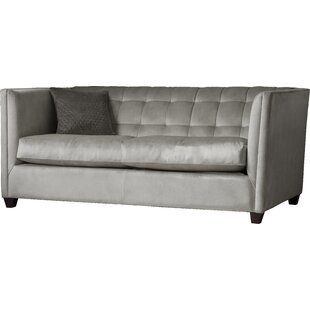 Colletti 2 Seater Fold Out Sofa Bed By Ebern Designs