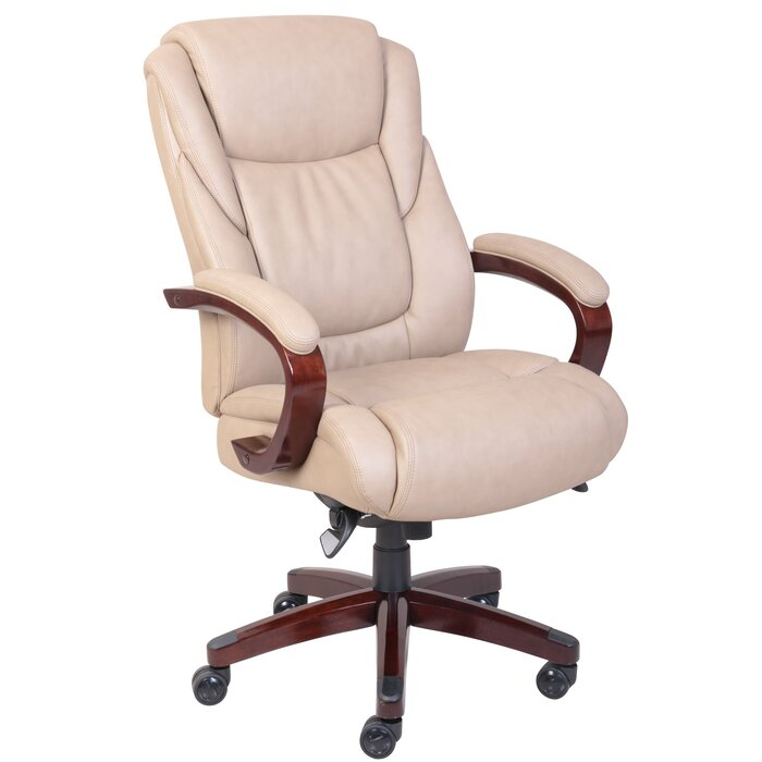 recipename profileid tall product imageid boy imageservice chair big la z office executive leather