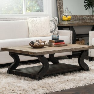Giovanni Coffee Table