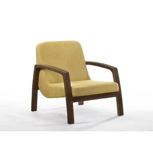 Louella Lounge Chair