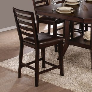 Bobbie Upholstered Dining Chair (Set of 2..