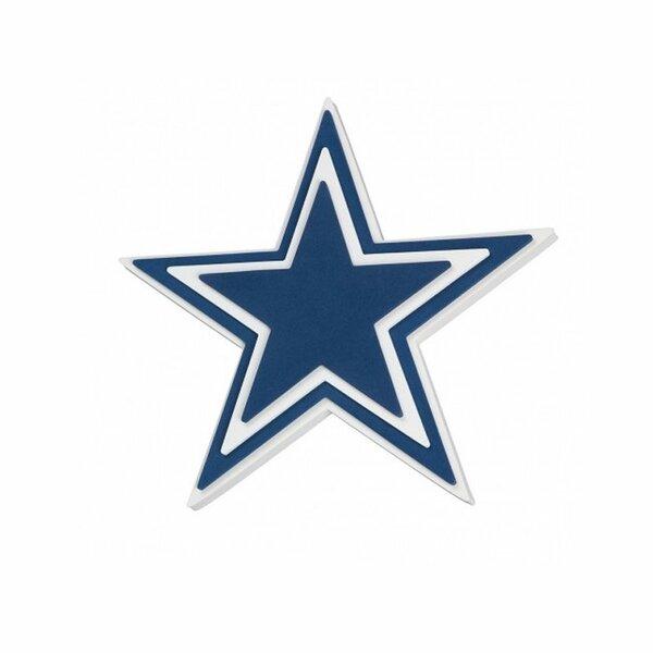 Dallas Cowboys Youll Love Wayfair