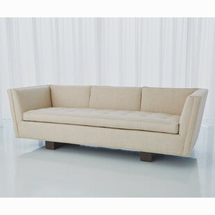 Compare & Buy Gent Sofa by Global Views Reviews (2019) & Buyer's Guide