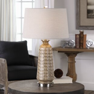 Stockbridge 28 Table Lamp