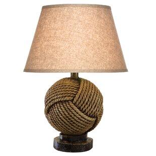 Lyndon 26 Table Lamp