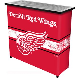 7951829d47e Detroit Red Wings You ll Love